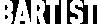 Hair & Beard Shop Logo